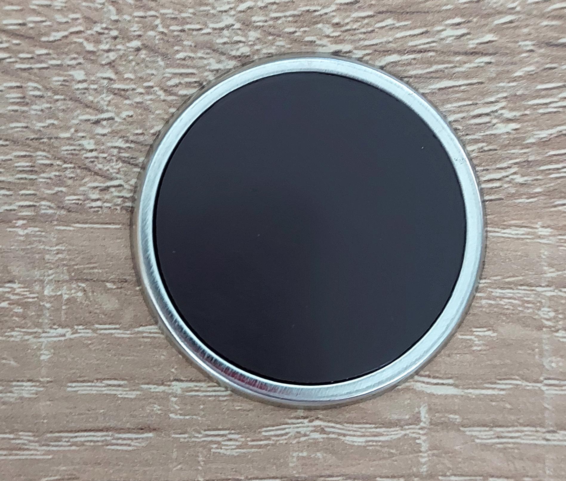 odzank – magnet